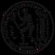 pyrforos_Logo_Blackx800